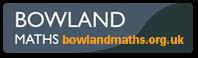 bnr_bowland-uk