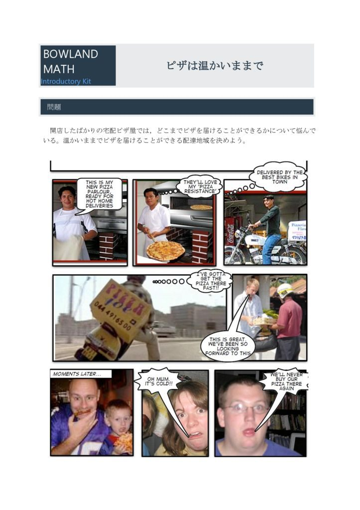 guide_pizzaのサムネイル